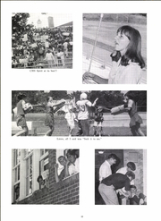 Page 16, 1969 Edition, Campbell High School - Highlander Yearbook (Fairburn, GA) online yearbook collection