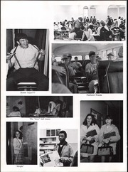 Page 14, 1970 Edition, Campbell High School - Highlander Yearbook (Fairburn, GA) online yearbook collection
