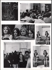 Page 16, 1970 Edition, Campbell High School - Highlander Yearbook (Fairburn, GA) online yearbook collection