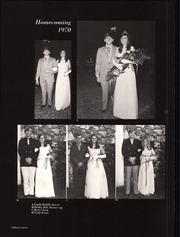 Page 16, 1971 Edition, Campbell High School - Highlander Yearbook (Fairburn, GA) online yearbook collection