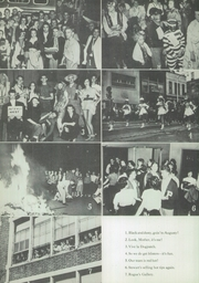 Page 14, 1950 Edition, Bass High School - Pegasus Yearbook (Atlanta, GA) online yearbook collection