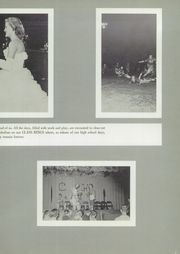 Page 11, 1960 Edition, College Park High School - Aries Yearbook (College Park, GA) online yearbook collection