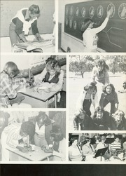 Page 11, 1979 Edition, Morgan County High School - Echoes Yearbook (Madison, GA) online yearbook collection