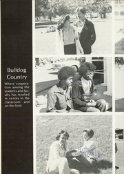 Page 14, 1979 Edition, Morgan County High School - Echoes Yearbook (Madison, GA) online yearbook collection