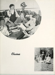 Page 11, 1943 Edition, Athens High School - Maroon Yearbook (Athens, GA) online yearbook collection