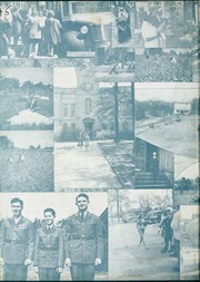 Page 2, 1943 Edition, Athens High School - Maroon Yearbook (Athens, GA) online yearbook collection