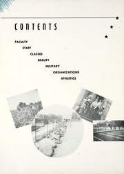 Page 6, 1943 Edition, Athens High School - Maroon Yearbook (Athens, GA) online yearbook collection