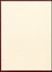 Page 2, 1955 Edition, Athens High School - Maroon Yearbook (Athens, GA) online yearbook collection