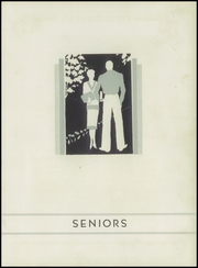 Page 13, 1934 Edition, Rome High School - Roman Yearbook (Rome, GA) online yearbook collection