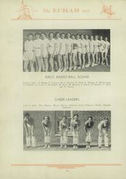 Page 44, 1935 Edition, Rome High School - Roman Yearbook (Rome, GA) online yearbook collection