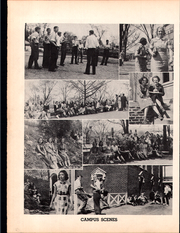 Page 12, 1938 Edition, Rome High School - Roman Yearbook (Rome, GA) online yearbook collection