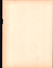 Page 4, 1938 Edition, Rome High School - Roman Yearbook (Rome, GA) online yearbook collection