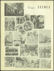 Page 10, 1943 Edition, Rome High School - Roman Yearbook (Rome, GA) online yearbook collection