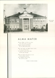 Page 10, 1946 Edition, Bremen High School - Blue Devil Yearbook (Bremen, GA) online yearbook collection