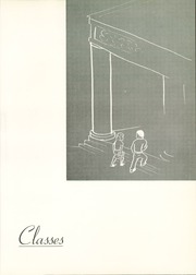 Page 17, 1946 Edition, Bremen High School - Blue Devil Yearbook (Bremen, GA) online yearbook collection
