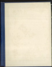 Page 2, 1946 Edition, Bremen High School - Blue Devil Yearbook (Bremen, GA) online yearbook collection
