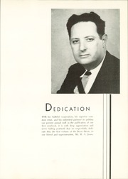 Page 9, 1946 Edition, Bremen High School - Blue Devil Yearbook (Bremen, GA) online yearbook collection