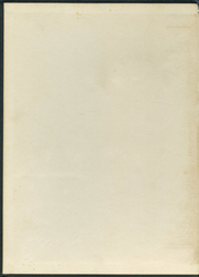 Page 2, 1960 Edition, East Atlanta High School - Wildcats Tale Yearbook (Atlanta, GA) online yearbook collection