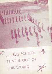 Page 10, 1952 Edition, Hoke Smith High School - Smithsonian Yearbook (Atlanta, GA) online yearbook collection