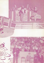 Page 13, 1952 Edition, Hoke Smith High School - Smithsonian Yearbook (Atlanta, GA) online yearbook collection