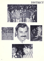 Page 54, 1975 Edition, Ennis High School - Flashback Yearbook (Ennis, MT) online yearbook collection