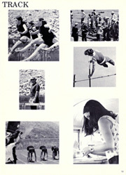 Page 57, 1975 Edition, Ennis High School - Flashback Yearbook (Ennis, MT) online yearbook collection