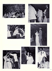Page 59, 1975 Edition, Ennis High School - Flashback Yearbook (Ennis, MT) online yearbook collection