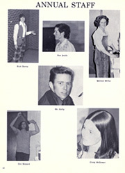 Page 64, 1975 Edition, Ennis High School - Flashback Yearbook (Ennis, MT) online yearbook collection