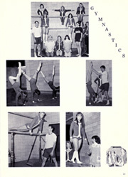 Page 65, 1975 Edition, Ennis High School - Flashback Yearbook (Ennis, MT) online yearbook collection
