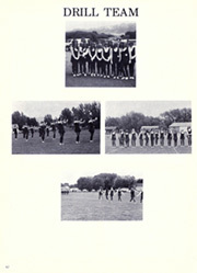 Page 66, 1975 Edition, Ennis High School - Flashback Yearbook (Ennis, MT) online yearbook collection