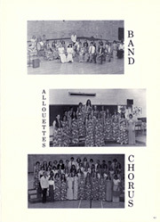 Page 67, 1975 Edition, Ennis High School - Flashback Yearbook (Ennis, MT) online yearbook collection