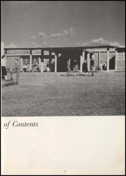 Page 11, 1960 Edition, McEvoy High School - Ramscott Yearbook (Macon, GA) online yearbook collection