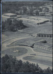 Page 2, 1960 Edition, McEvoy High School - Ramscott Yearbook (Macon, GA) online yearbook collection