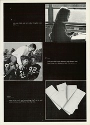 Page 9, 1967 Edition, Dallas High School - Dahiscan Yearbook (Dallas, GA) online yearbook collection