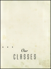Page 11, 1948 Edition, Summerville High School - Sequoyah Yearbook (Summerville, GA) online yearbook collection