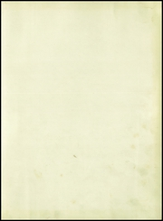 Page 3, 1948 Edition, Summerville High School - Sequoyah Yearbook (Summerville, GA) online yearbook collection