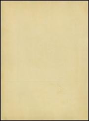Page 4, 1949 Edition, Summerville High School - Sequoyah Yearbook (Summerville, GA) online yearbook collection