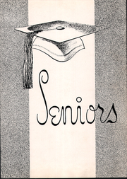 Page 15, 1959 Edition, Sylvester High School - Aquila Yearbook (Sylvester, GA) online yearbook collection