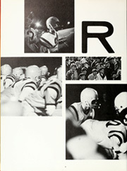 Page 10, 1970 Edition, Marist School - Guidon Yearbook (Atlanta, GA) online yearbook collection