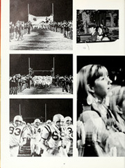 Page 12, 1970 Edition, Marist School - Guidon Yearbook (Atlanta, GA) online yearbook collection