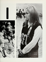 Page 13, 1970 Edition, Marist School - Guidon Yearbook (Atlanta, GA) online yearbook collection