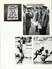 Page 16, 1970 Edition, Marist School - Guidon Yearbook (Atlanta, GA) online yearbook collection