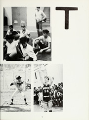 Page 17, 1970 Edition, Marist School - Guidon Yearbook (Atlanta, GA) online yearbook collection