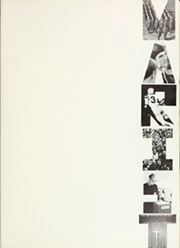 Page 5, 1970 Edition, Marist School - Guidon Yearbook (Atlanta, GA) online yearbook collection