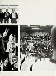 Page 9, 1970 Edition, Marist School - Guidon Yearbook (Atlanta, GA) online yearbook collection