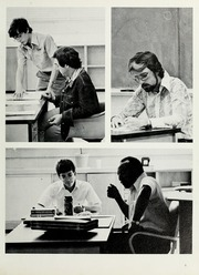 Page 13, 1976 Edition, Marist School - Guidon Yearbook (Atlanta, GA) online yearbook collection