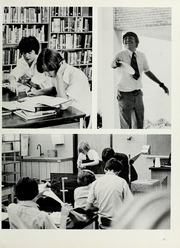 Page 17, 1976 Edition, Marist School - Guidon Yearbook (Atlanta, GA) online yearbook collection