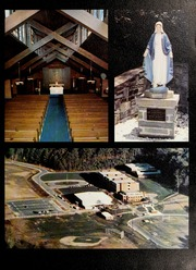 Page 7, 1976 Edition, Marist School - Guidon Yearbook (Atlanta, GA) online yearbook collection