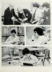 Page 9, 1976 Edition, Marist School - Guidon Yearbook (Atlanta, GA) online yearbook collection