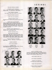 Page 17, 1943 Edition, Tech High School - Tehisean Yearbook (Atlanta, GA) online yearbook collection